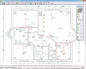 Lageplan Erstellen Kostenlos : treesoft cad elektro cad software f r die elektrotechnik automatisierung produktion ~ Orissabook.com Haus und Dekorationen