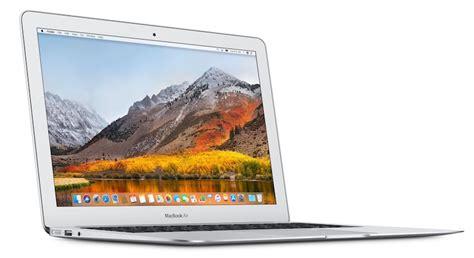apple macbook air price us