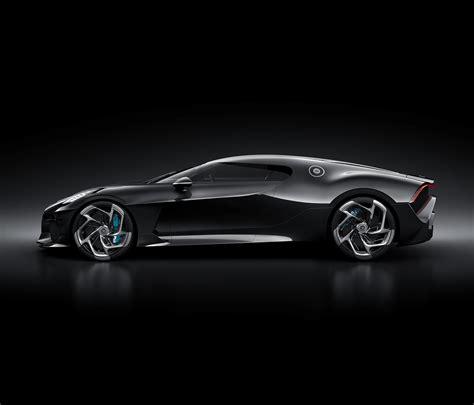 Cristiano ronaldo reportedly drops $18 million on bugatti prototype. Nuevo coche de Cristiano Ronaldo: un Bugatti de elevado precio - Cocheando