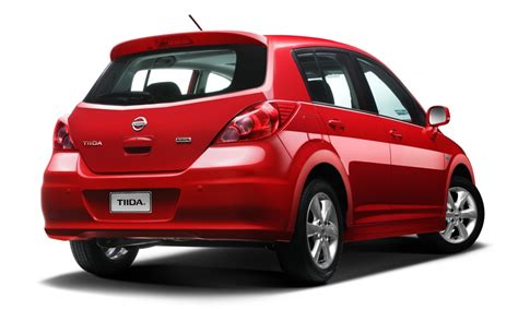 Nissan Versa Safety Rating 2016 by Nissan Versa Hatchback 2016 Reviews Prices Ratings