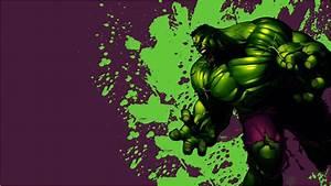 Incredible, Hulk, 4k, Wallpapers, In, 2020