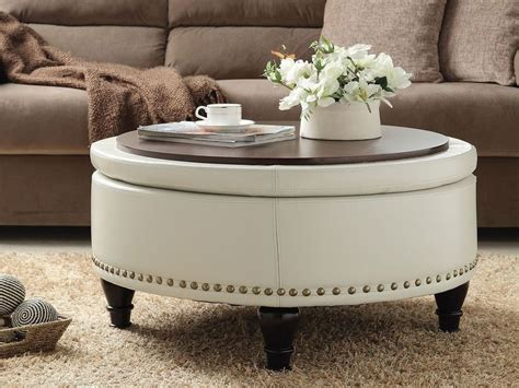 To earn enough money to provide the basic necessities for oneself and (often) one's family. Ottoman Coffee Table Tray Design Images Photos Pictures