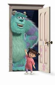 i love monsters on pinterest monsters inc With monsters inc bathroom scene