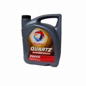 Total Quartz 9000 5w40 : total quartz energy 9000 5w 40 5l oleje ~ Kayakingforconservation.com Haus und Dekorationen
