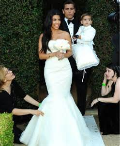 wedding shoes europe 17 best images about famliy kourtney an on