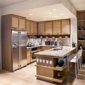 latest kitchen cabinet designs an interior design With design ideas for kitchen cabinets