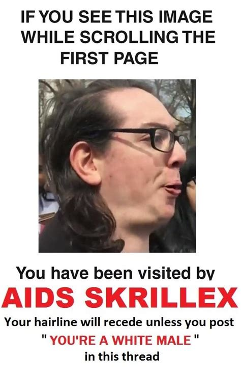 Cuck Memes - carl the cuck and aids skrillex know your meme