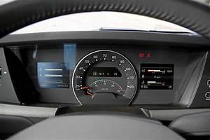 Volvo Fh 460 Gnl  Marcando Diferencias En Larga Distancia