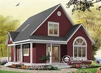 drummond house plans Drummond House Plans Blog - Page 37 of 42 - Custom designs ...