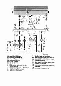 02 Cabrio Convertible Top Wiring Diagram