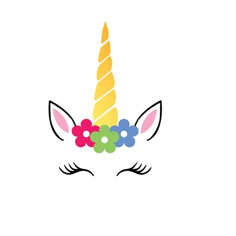 Find & download free graphic resources for unicorn. Free font_Unicorn SVG Unicorn head Svg Unicorn flower svg ...
