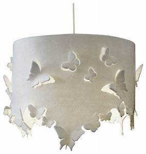 Floral Lamp Shades: Ideasmodern Suspensions Contemporary ...