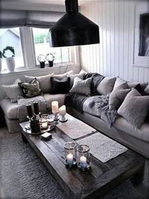 best 25 silver living room ideas on pinterest
