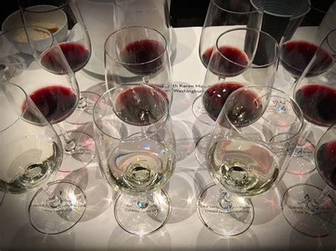 wine washington macneil karen