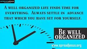 Time Management Quotes. QuotesGram