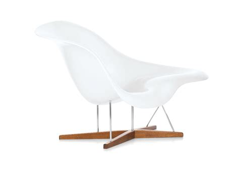 chaise vitra eames la chaise eames office