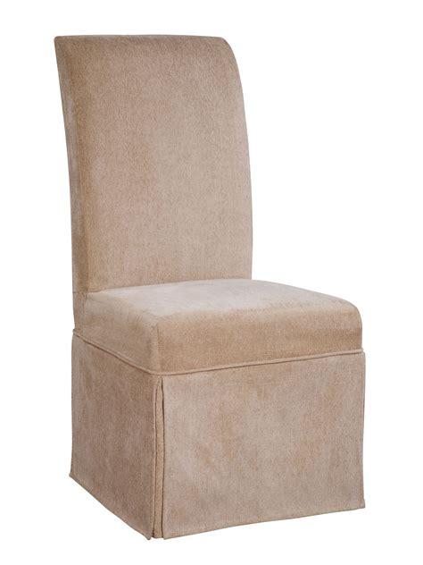 parson chair slipcovers fresh burlap parson chair slipcovers 24150