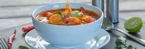 Herbe à Curry Toxique : recette maison 100 saine cr ez la p te modeler de vos enfants ~ Melissatoandfro.com Idées de Décoration