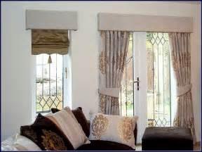 gardinen idee wohnzimmer gardinen wohnzimmer elvenbride