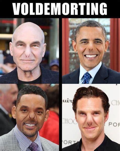 Photoshop Memes - funny photoshop memes memes