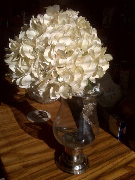 hobby lobby flowers has anyone used faux flowers from hobby lobby etc weddingbee