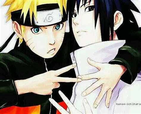 92 Best #swag#naruto Images On Pinterest