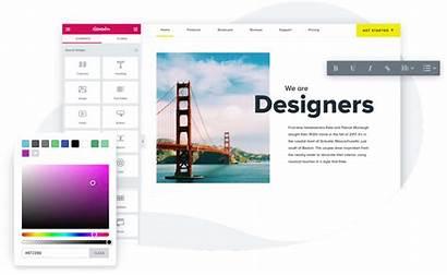 Elementor Builder Wordpress Templates Themes Ltheme
