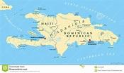 Hispaniola Cartoons, Illustrations & Vector Stock Images ...