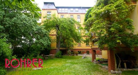 Botanischer Garten Berlin Wohnung by Steglitz Zehlendorf Und Botanischer Garten Wohnen
