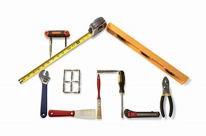 Improvement Need Loan Project Remodeling