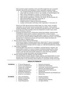 manager resume skills management skills resume berathen