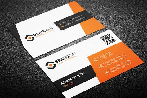 business cards bundle  business card templates
