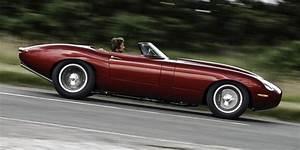 Jaguar Rouen : nouvelle jaguar type e ~ Gottalentnigeria.com Avis de Voitures