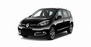 Reprise Renault Occasion : vendre revendre sa voiture renault scenic occasion en panne hs allovendu ~ Maxctalentgroup.com Avis de Voitures