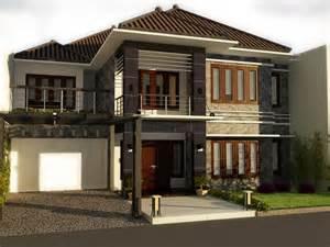 home design consultant town house surabaya yuni design consultant
