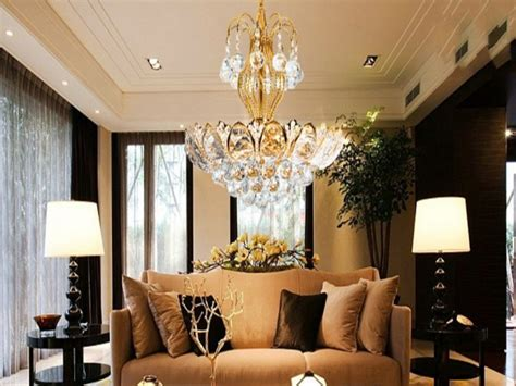 luxury house decor luxury family rooms luxury living rooms  chandelier living room