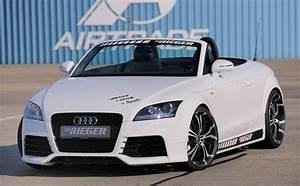 Audi Tt 8j 3 Bremsleuchte : grill audi tt rs 8j shiny black ~ Kayakingforconservation.com Haus und Dekorationen