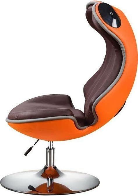 cool office chair cool chair office pinterest