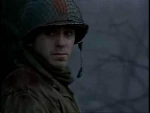 Film De Guerre Sur Youtube : meilleur film de guerre complet en francais film d 39 action complet en francais youtube ~ Maxctalentgroup.com Avis de Voitures