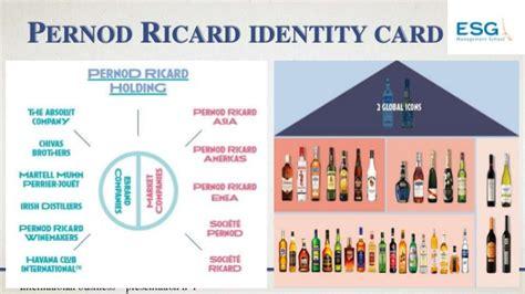 siege social pernod ricard international business pernod ricard