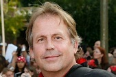 Terry Rossio Bio, Age, Height, Weight, Life, Trivia ...