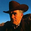 LITERARY FIGHT CLUB – (1)Louis L'amour (Cowboy Boxer, MMA ...