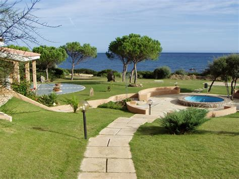 residence le terrazze san teodoro vacanze in sardegna per famiglie portale sardegna
