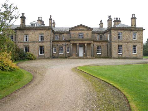 Historic Farm Buildings Group - Lancashire Conference - Saturday | Pendle Heritage Centre