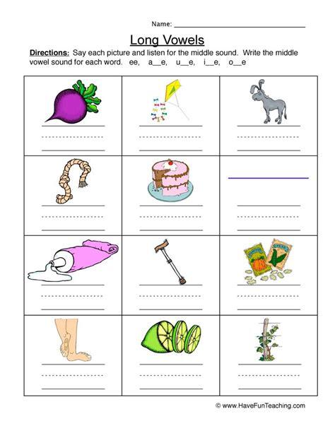 printable worksheets 187 a e worksheets printable