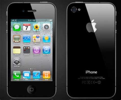 iphone 4s release date iphone 4 release date gallery Iphon