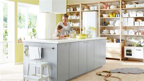 mobilier cuisine ikea cuisine ikea version mobilier scolaire