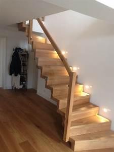 Treppen Aus Glas : willkommen bei ihrer treppenbau firma linke aus rostock ~ Sanjose-hotels-ca.com Haus und Dekorationen