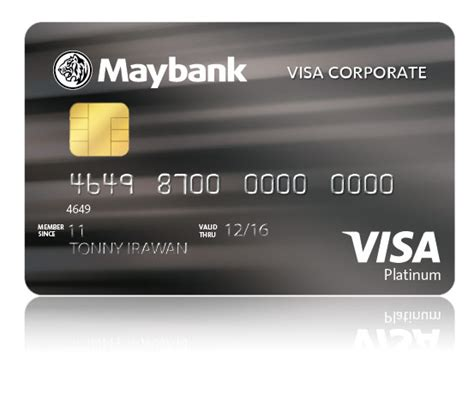 Corporate Credit Card. Best Credit Card For First Time Users. Music Colleges In Nashville Dr Robert Jones. Care Management Program Univeristy Of Phoneix. 3501 Johnson Street Hollywood Fl. Best Mattress For Obese Meal Delivery New York. High School Math Field Trips. Home Loan 100 Financing Internet Crime Lawyer. Examples Of Bank Reconciliation