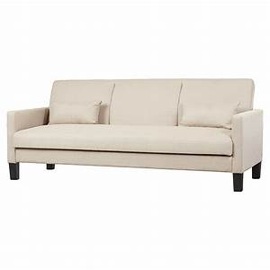 50 gorgeous sofas under 1000 for Best sectional sofa under 1000